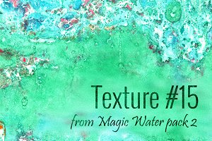 Marble Paper. Vol 2 - Texture #15