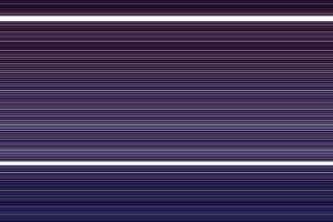 seamless texture of stripes