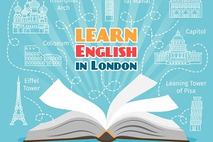 Abroad Language School