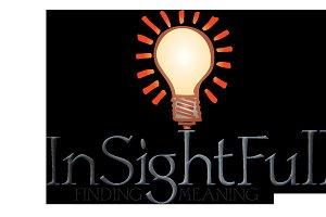 InSightFull logo