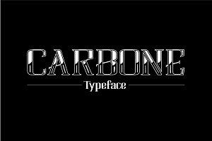 CARBONE PRO