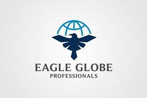 Eagle Globe