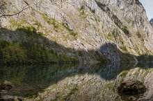 Obersee View
