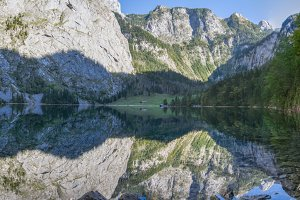 Obersee View 3
