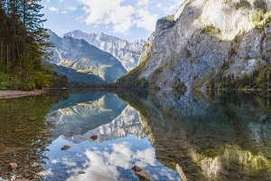 Obersee View 2