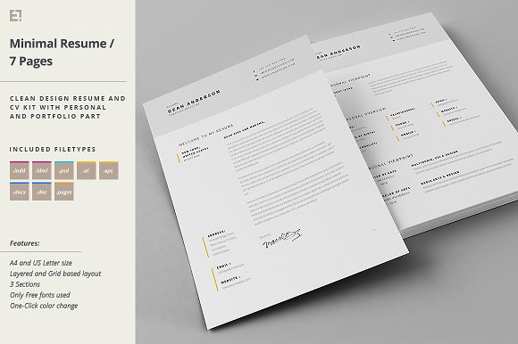 resume cover letter template resumes