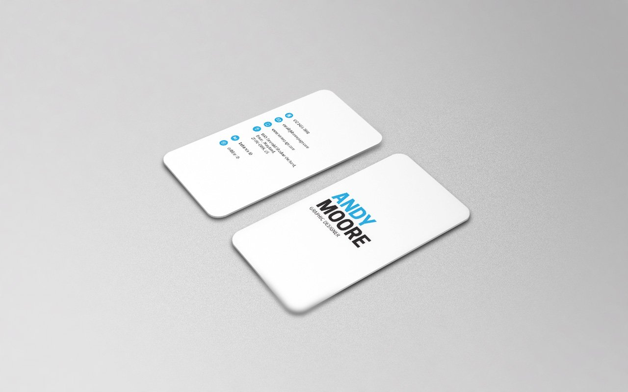 Business cards for freelancers image collections business card fine freelance business cards images business card ideas etadamfo freelancer business card iv business card templates wajeb Images