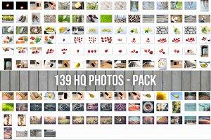 139 HQ Photos