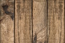Wood texture. Wooden background