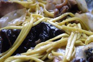 Food Close Up - Macro