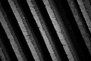 Tilt roof tile