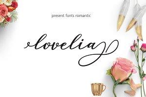 Lovelia