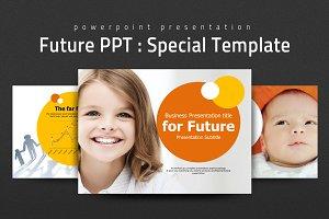 Future PPT