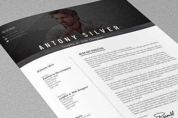 10 tips for writing a cover letter that will get you hired