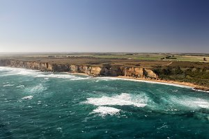 Port Campbell Nationalpark&#x3B; Port Campbell National Park