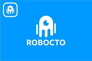 RobOcto