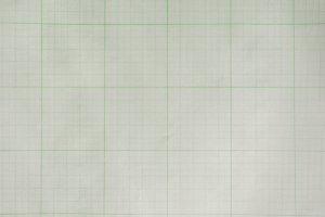 Graph paper texture