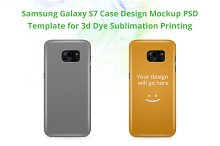 2D sublimation case