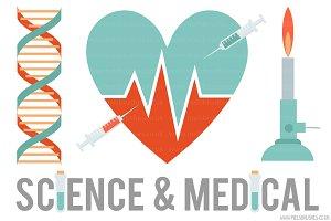 Science & Medical