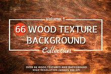 66 Wood Texture Background Vol.1