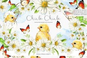Chick Chick