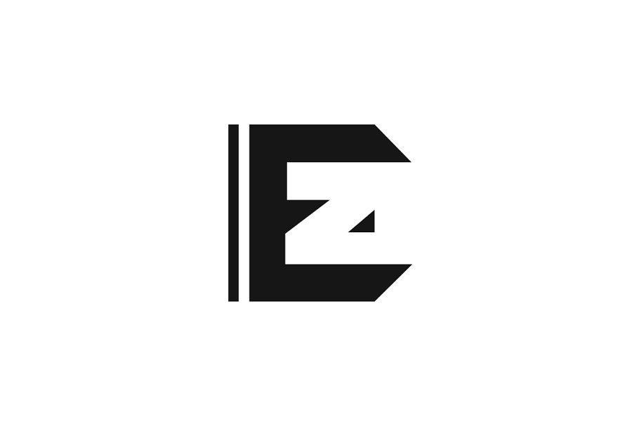 EZ Letter
