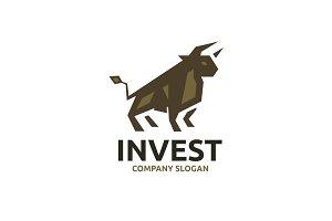Invest Bull