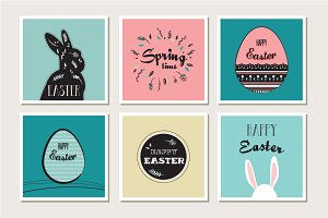 EASTER- Cars & Tags (1)