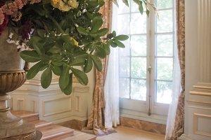 Estate Window 1 (Photo)