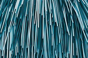 Bamboo Cane Background