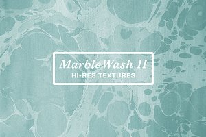 MarbleWash Textures II (muted)