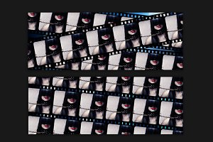 Photography Timeline Cover