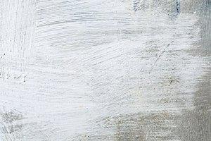 Wall texture Grunge background