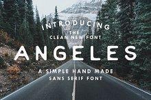 better times font