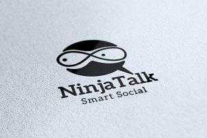 NinJa Talk