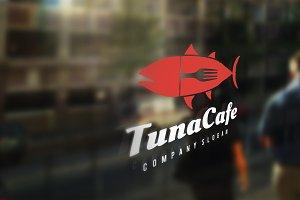 Tuna Cafe