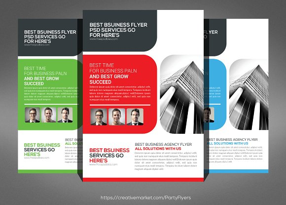 Law Firm Brochure Template Legal Services Brochures Templates