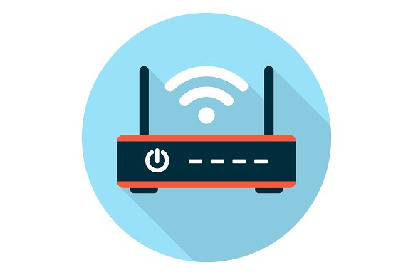 how to connect wifi router