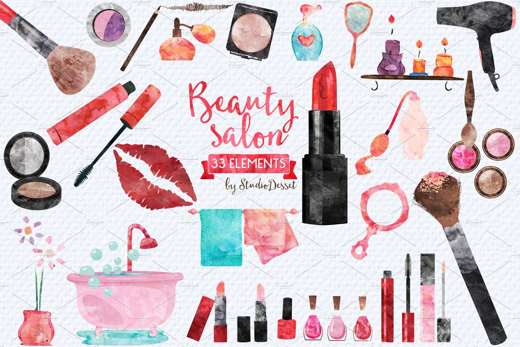 Perfume Clipart Photos Graphics Fonts Themes Templates