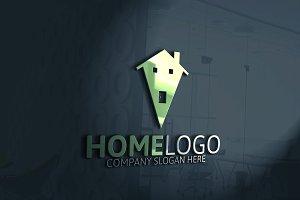 HomeLogo