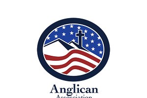 Anglican Association of America Logo