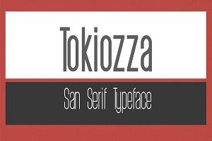 Tokiozza Light - Update!