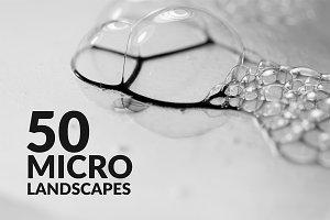 Micro Landscapes