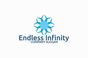 Endless Infinity