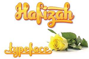 Hafizah Script