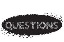 Inscription Questions