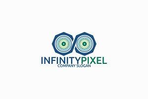 Infinity Pixel
