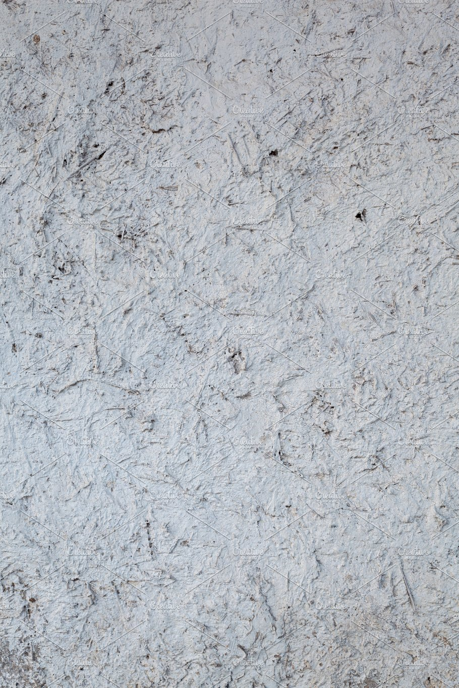 clay walls summary Clay wall photo of old clay wall background horizontal texture weathered surface with cracked straw clay background clay walls book summary previous.