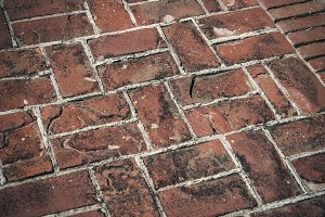 Brickwork (Photo)