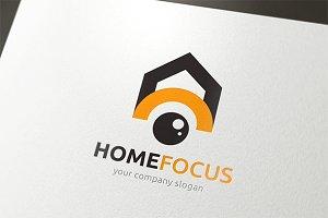 Home Focus